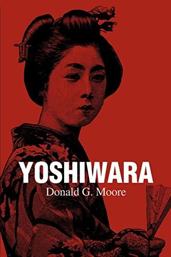 9780595270224: Yoshiwara
