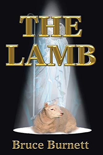 9780595270613: THE LAMB