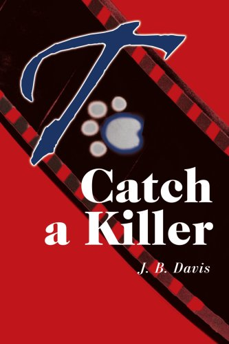 9780595271009: To Catch a Killer