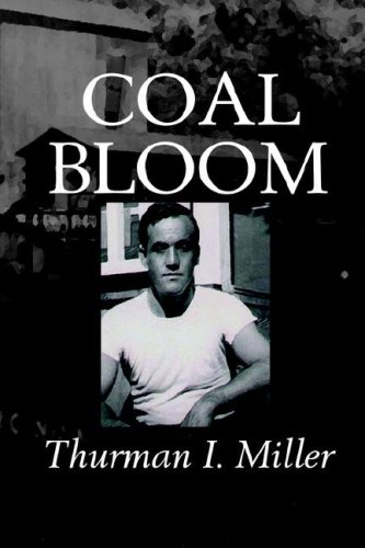 9780595272754: Coal Bloom