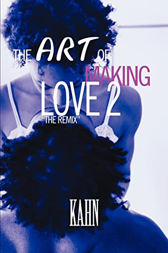 9780595273058: The Art of Making Love 2