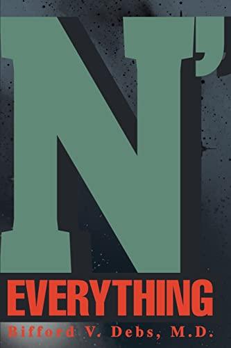9780595274314: N' Everything