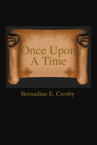 9780595275434: Once Upon A Time