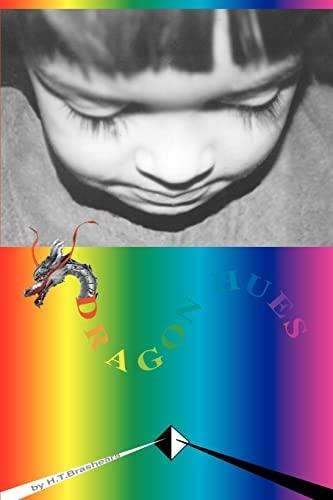 9780595276028: Dragon Hues