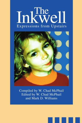 9780595276905: The Inkwell: Expressions from Upstairs