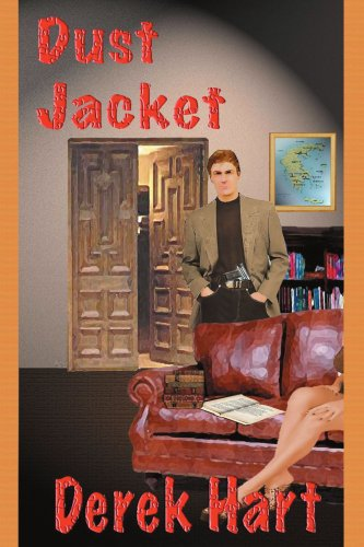 9780595278091: Dust Jacket