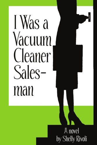 9780595279500: I Was a Vacuum Cleaner Salesman