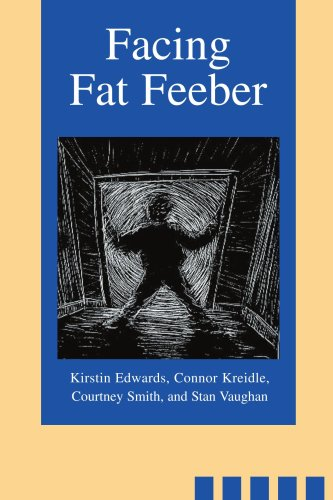 Facing Fat Feeber: Charlie McCarthy