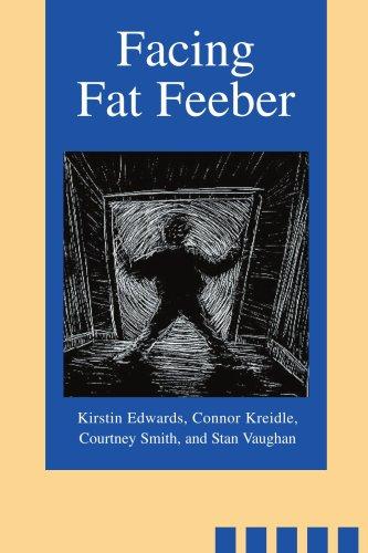 9780595280810: Facing Fat Feeber