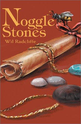 9780595282746: Noggle Stones