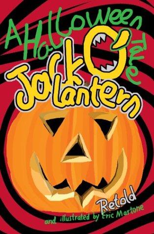 9780595284108: Jack O' Lantern: A Halloween Tale