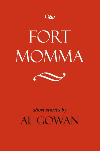9780595290208: Fort Momma