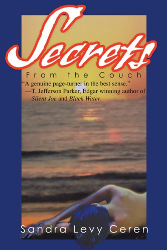 9780595291175: Secrets From the Couch