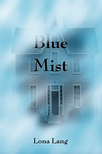 9780595293285: Blue Mist