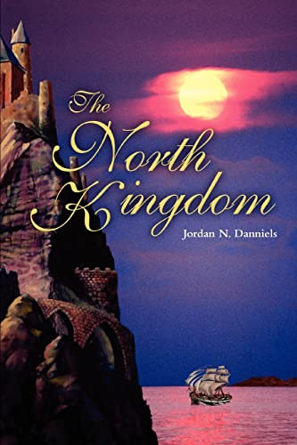 9780595293957: The North Kingdom