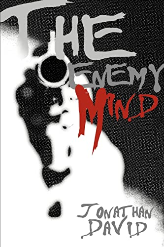 9780595300532: The Enemy Mind
