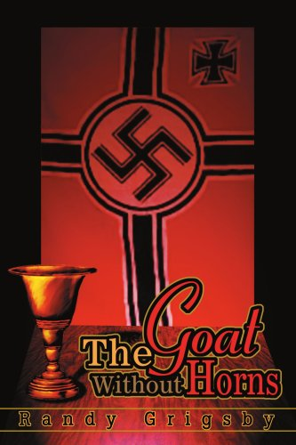 9780595300563: The Goat Without Horns