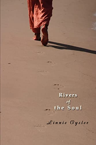 9780595300723: Rivers of the Soul