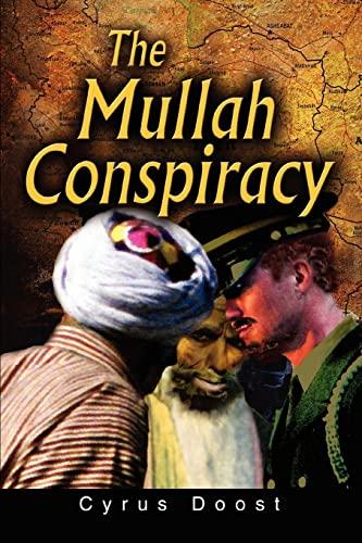 The Mullah Conspiracy: Khavari, Khalil