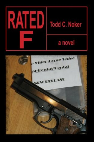 9780595306305: Rated F: a novel