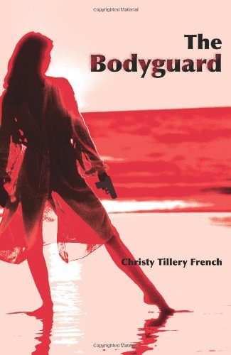 9780595308934: The Bodyguard