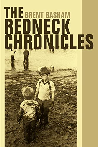 9780595308996: The Redneck Chronicles