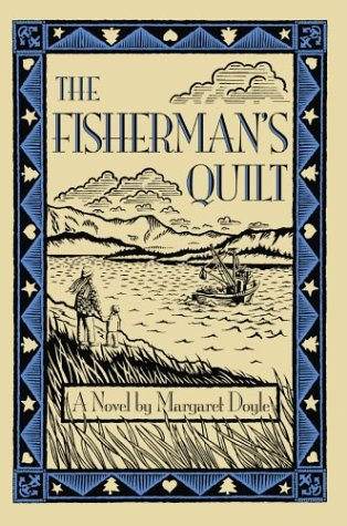 9780595311392: The Fisherman's Quilt