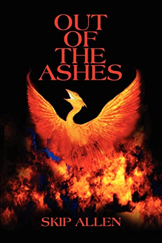 Out Of The Ashes: Allen, Skip