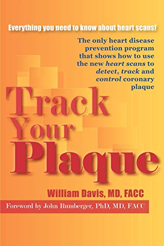 9780595316649: Track Your Plaque