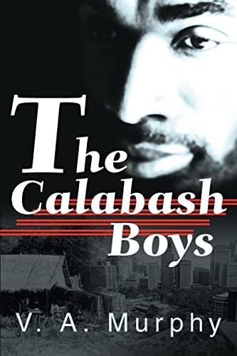 9780595322084: The Calabash Boys