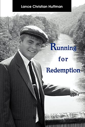 9780595322664: Running for Redemption