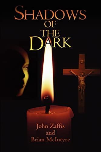 9780595325092: Shadows Of The Dark