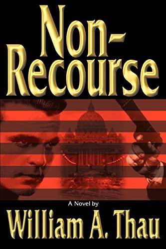 9780595327195: Non-Recourse
