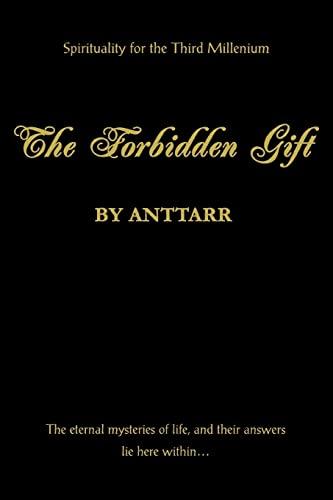 9780595328208: The Forbidden Gift