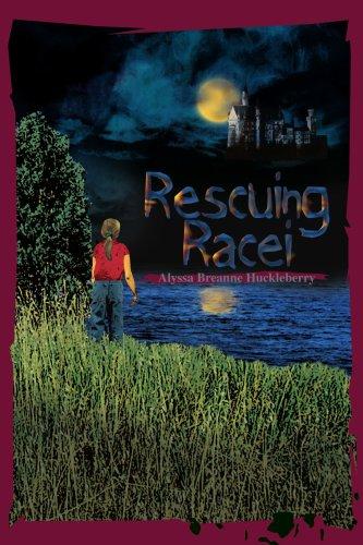 9780595329960: Rescuing Racei