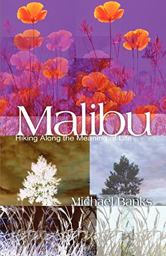 9780595331567: Malibu: Hiking Along the Meaning of Life