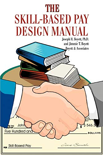 9780595332151: The Skill-Based Pay Design Manual