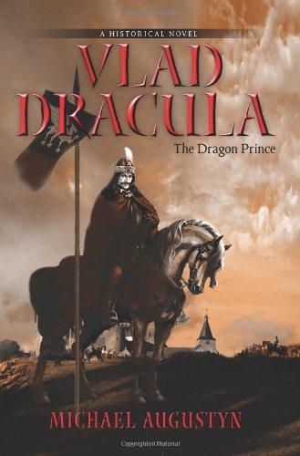 9780595332717: Vlad Dracula: The Dragon Prince