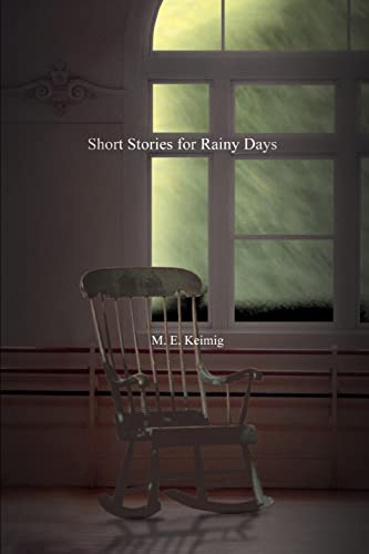 9780595335961: Short Stories for Rainy Days