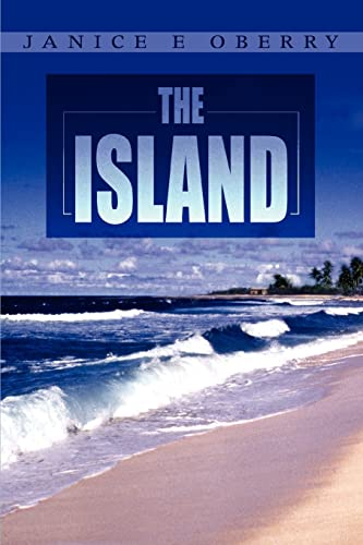 The Island: Janice OBerry