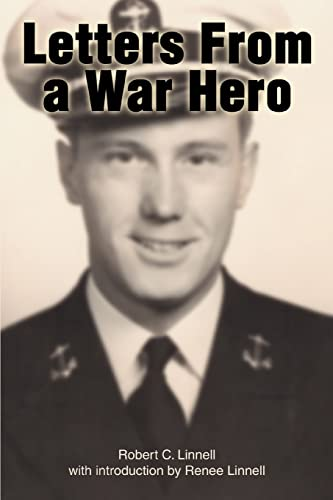 9780595343256: Letters From a War Hero