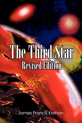 9780595346691: THE THIRD STAR: Revised Edition