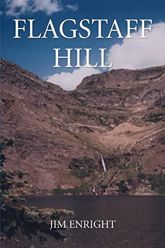 9780595350155: Flagstaff Hill