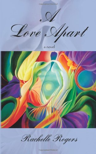 9780595350919: A Love Apart