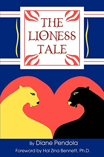 9780595351398: The Lioness Tale