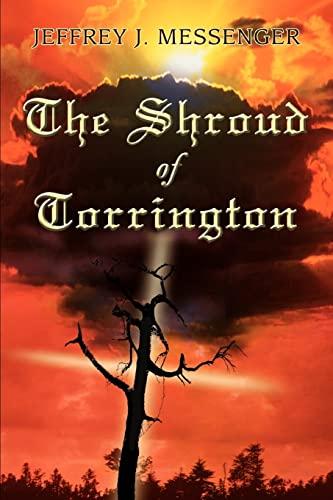 9780595355334: The Shroud of Torrington