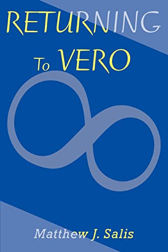 9780595355846: Returning To Vero