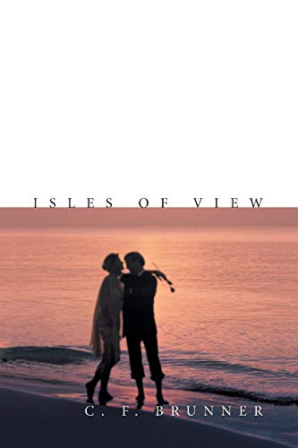9780595362356: Isles of View