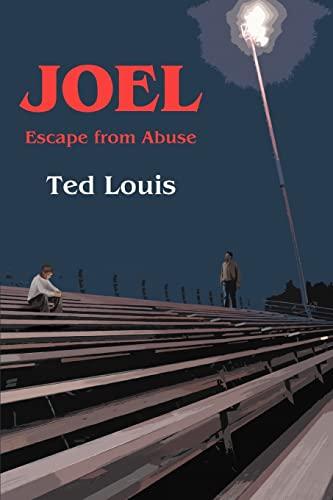 joel hills johnson - AbeBooks