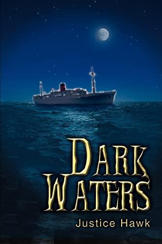 9780595368815: Dark Waters